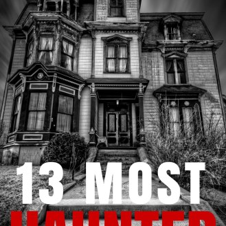 13MostHaunted (3)